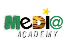 featured media academy